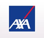 AXAServiceCenterMelle