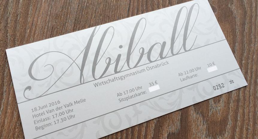 Abiballkarten-2-a