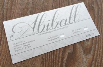 Abiballkarten-2