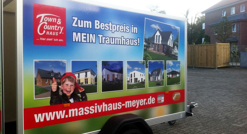 Anhänger-MassivhausMeyer-1-a
