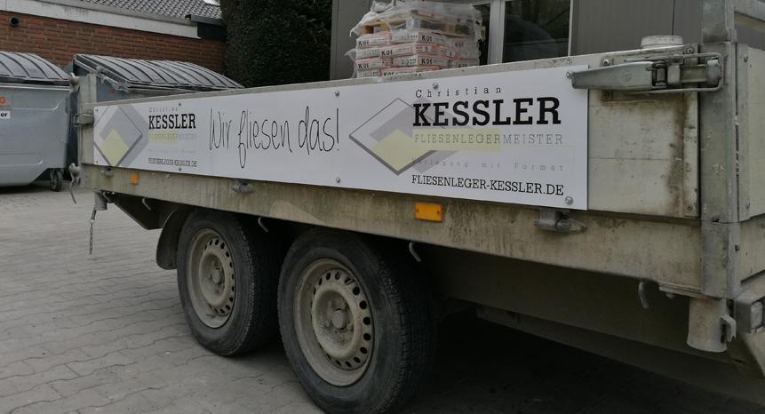 Anhänger_Kessler-1-b
