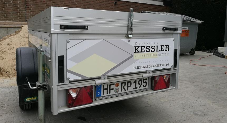 Anhänger_Kessler-1-c