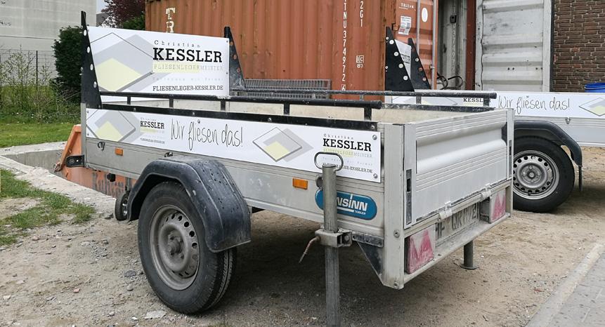 Anhänger_Kessler-1-d
