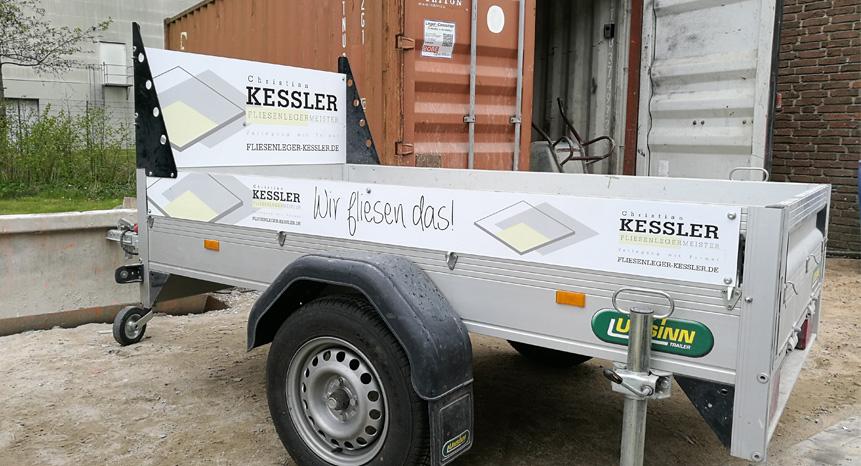 Anhänger_Kessler-1-e