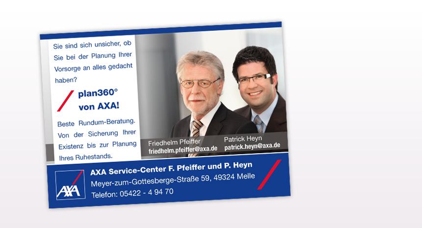 Anzeige-AXA-1-a