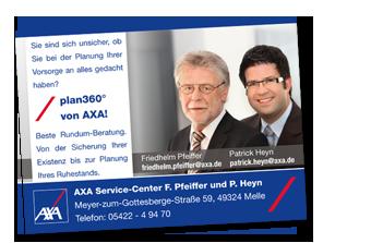 Anzeige-AXA-1