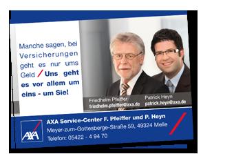Anzeige-AXA-3