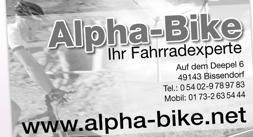 Anzeige-Alphabike-1-b