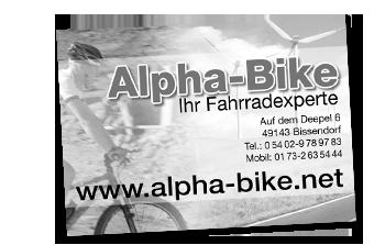 Anzeige-Alphabike-1