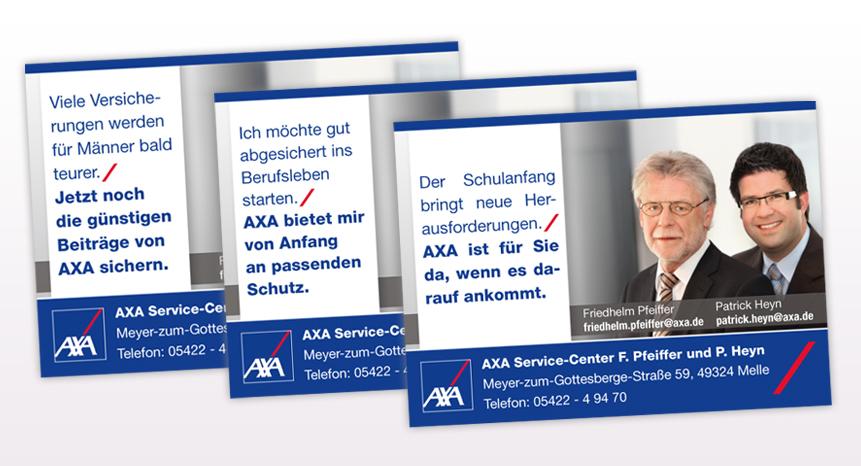 Anzeige-Axa-2-a