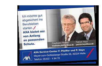 Anzeige-Axa-2