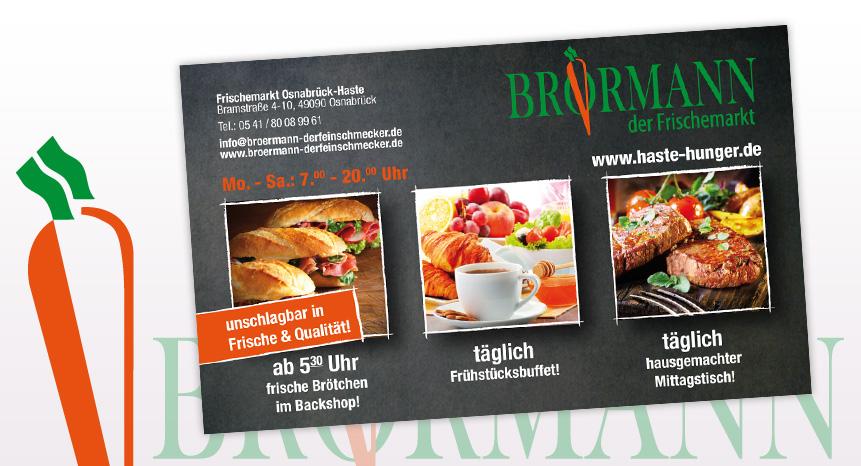 Anzeige-Brörmann-1-a