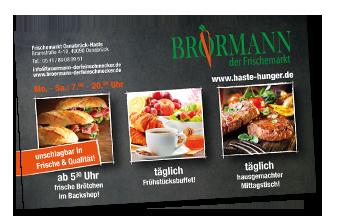 Anzeige-Brörmann-1