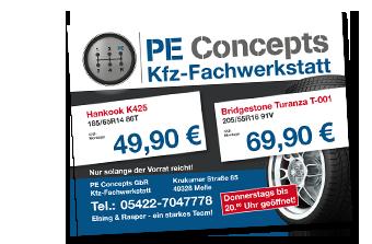 Anzeige-PEConcepts-1
