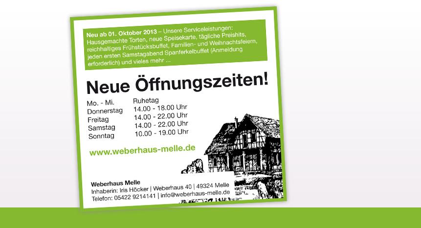 Anzeige-Weberhaus-1-a