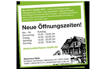 Anzeige-Weberhaus-1