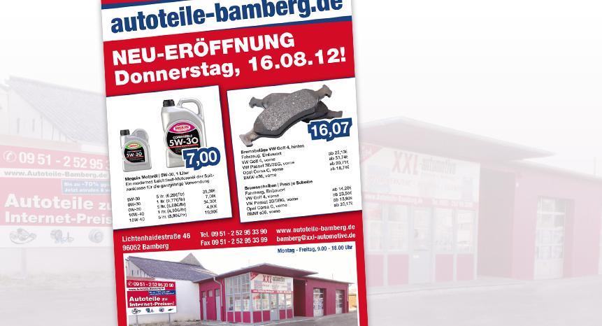 Anzeige-XXLBamberg-1-a
