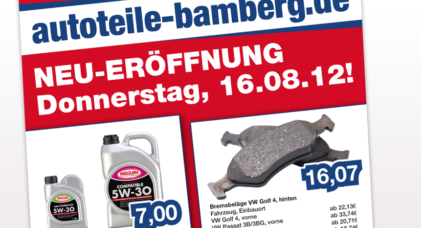 Anzeige-XXLBamberg-1-b