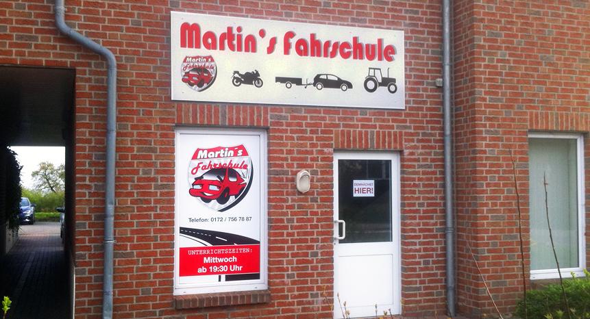 Außenwerbung-MartinsFahrschule-1-a