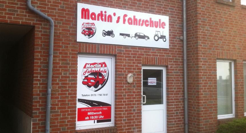 Außenwerbung-MartinsFahrschule-1-c
