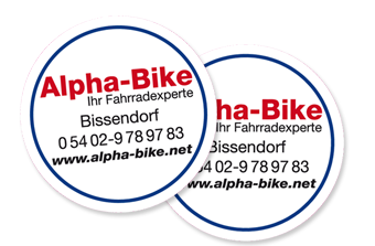Aufkleber-AlphaBike-1
