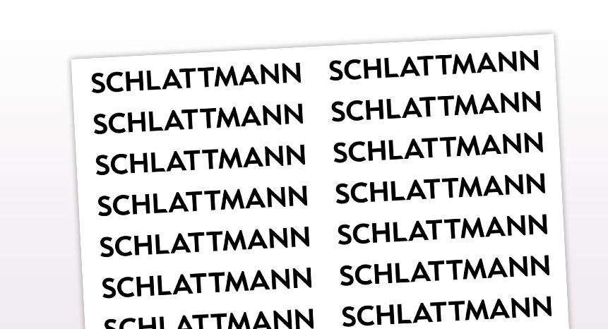 Aufkleber-Schlattmann-1-b