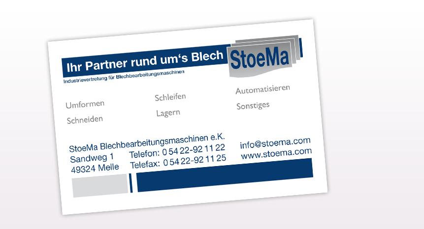 Aufkleber-Stoema-1-b