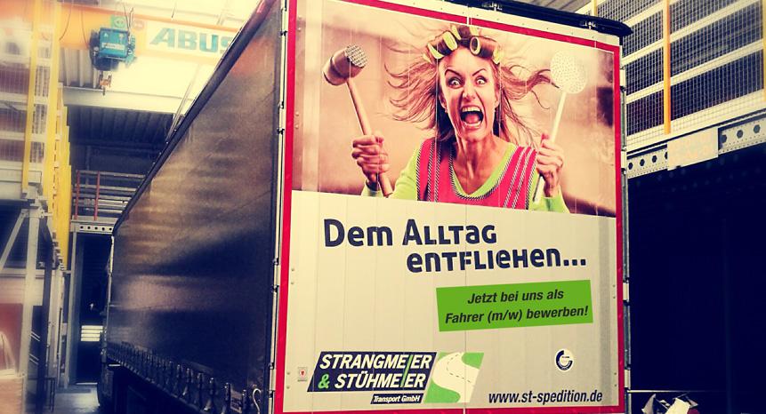 Auflieger_Strangmeier_2-a