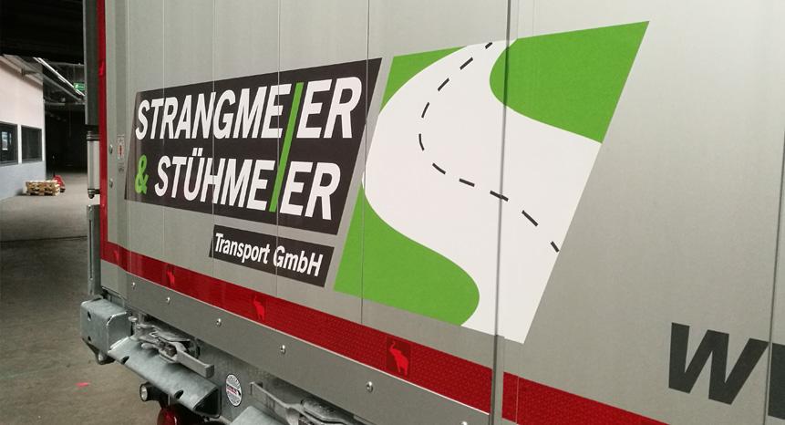 Auflieger_Strangmeier_2-b