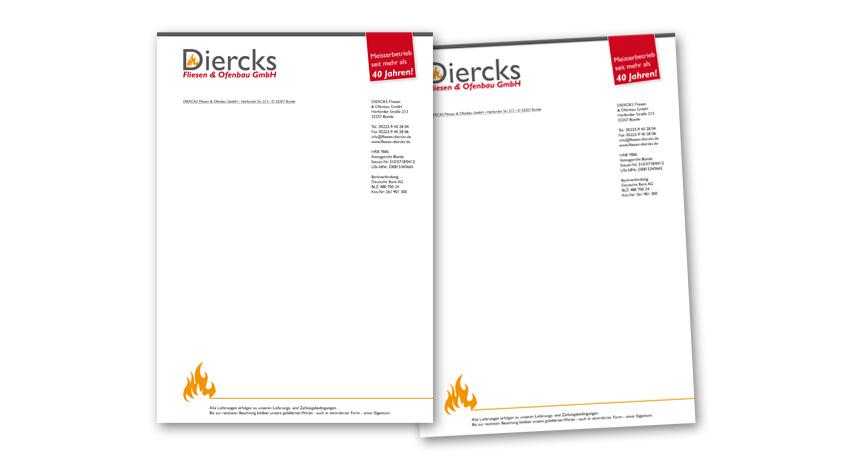 Ausstattung-Diercks-1-b