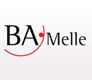 BAMelle