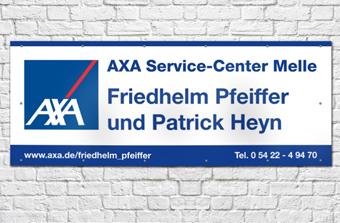 Banner-AXA-1-3