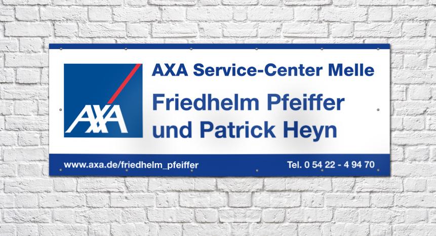 Banner-AXA-1-a3