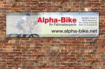 Banner-AlphaBike-1-2