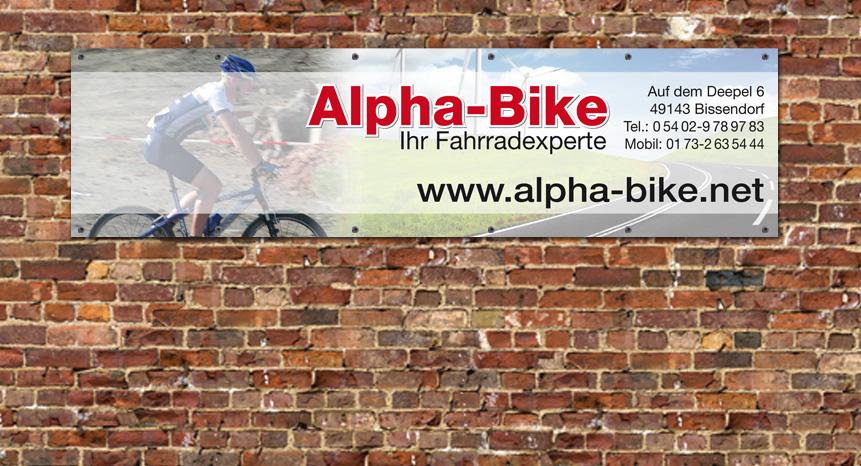 Banner-AlphaBike-1-a2