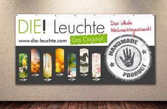 Banner-DIELeuchte-1-2