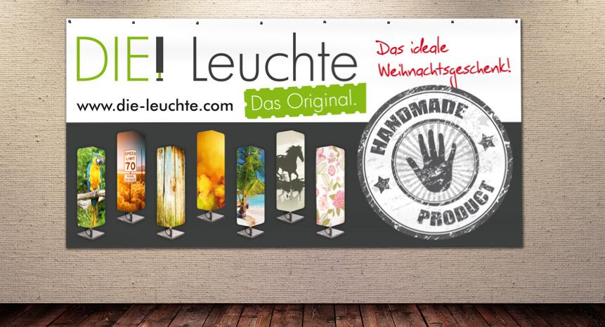 Banner-DIELeuchte-1-a2