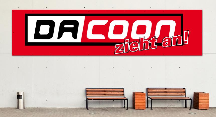 Banner-Dacoon-1-a