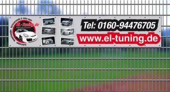 Banner-ELTuning_Melos-1-a