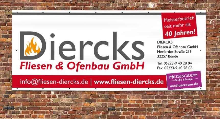 Banner-Fliesen-Diercks-1-a