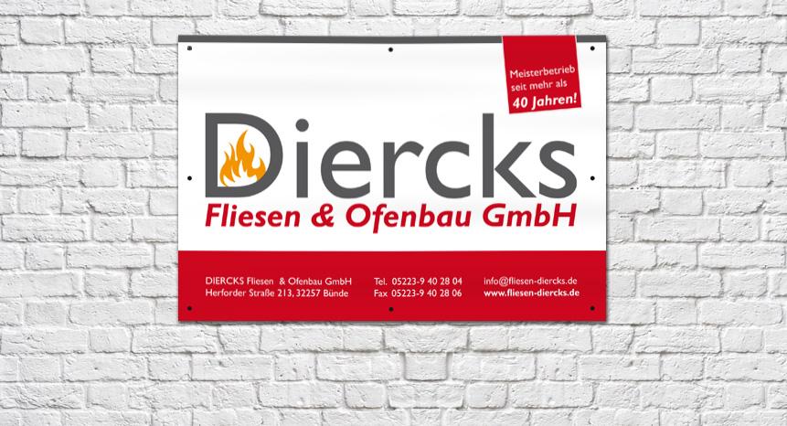 Banner-Fliesen-Diercks-2-a2