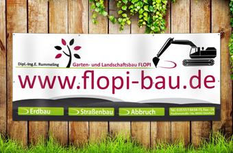 Banner-Flopi-Bau-1-2