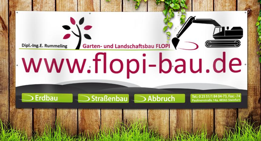 Banner-Flopibau-1-a2
