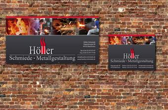 Banner-Höllerschmied-1-2