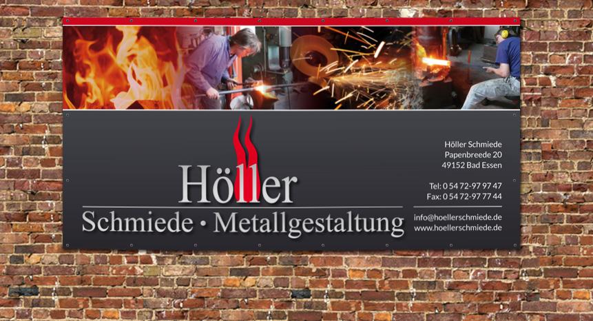 Banner-Höllerschmied-1a2