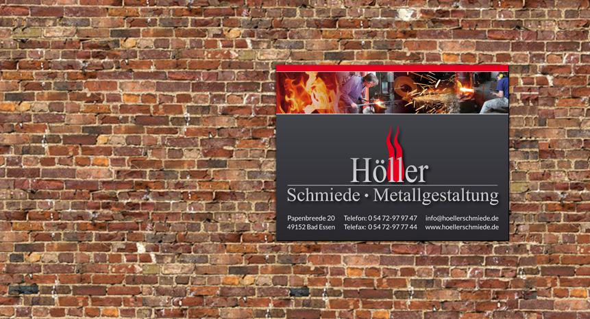 Banner-Höllerschmied-1b2
