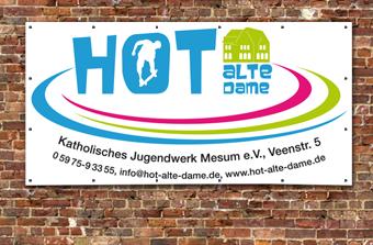 Banner-HOTAlteDame-1-2