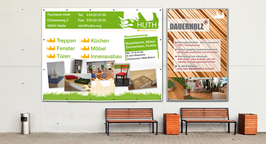 Banner-Huth-2-a5