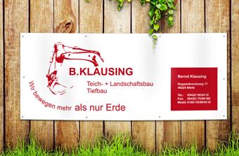 Banner-Klausing-1-2