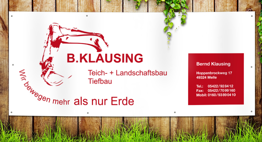 Banner-Klausing-1-a2